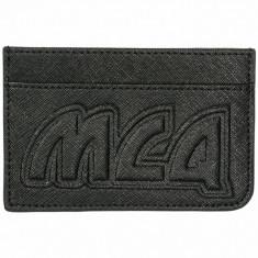 Port-card Alexander McQueen, Port card