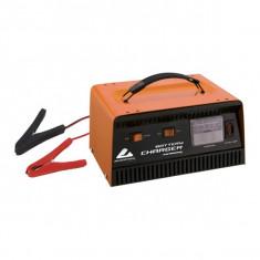 Redresor Baterie, Automax, 6/12V 6,5/8A 0749