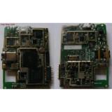 Placa de baza Sony XperiaM C1905 (Functionala) Orig Swap