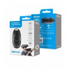 Telecomanda Smartphone Astrum GP050/(VR)Virtual Reality/Smart TV