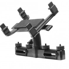 Suport Ipad Automax 6741