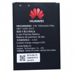 Acumulator Huawei HB434666RBC 1500mAh Original Swap