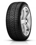Anvelopa Iarna 245/50R18 100h Pirelli W210 S2* Rft-Runflat