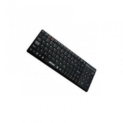 Tastatura Bluetooth 3.0 cu touchpad,Astrum KT390 Android/IOS/Win (Resigilat) foto