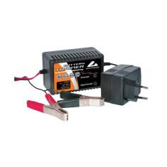 Redresor Acumulator/Baterie cu Acid 12V 10-250Ah Automax 1357