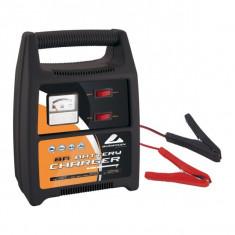 Redresor Acumulator/Baterie, Automax 6/12V 8A 0770
