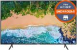 Televizor LED Samsung UE43NU7122, 109 cm (43inch), Ultra HD 4K, Smart TV, WiFi, CI+