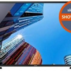 Televizor LED Samsung 80 cm (32inch) UE32N4002AKXXH, HD Ready, CI+