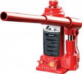 Cric Hidraulic 2T, Automax 7008