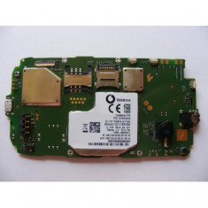 Placa de baza (Functionala) Vodafone Smart 4 Mini VF785 Swap