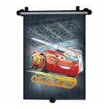 Parasolar luneta Automax, Disney Cars, 33 x 56 cm CASAA116