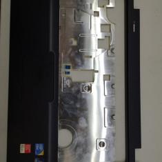 3379. HP G62-470SD Palmrest+touchpad