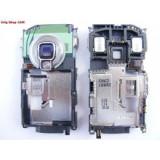 Carcasa Nokia N95 8GB (Mijloc interior) Original swap