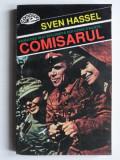 COMISARUL - SVEN HASSEL