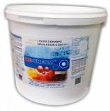 Material lichid ceramic termoizolant