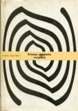 Sergiu Calin, Ctin Belea - Sisteme automate complexe, Polirom, 1973