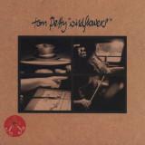 Tom Petty Wildflowers (cd)