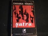 SATRA- ZAHARIA STANCU-524 PG-, Alta editura, Zaharia Stancu