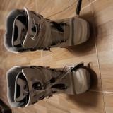 Boots snowboard- marimea 41