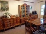 Mobila sufragerie Royal