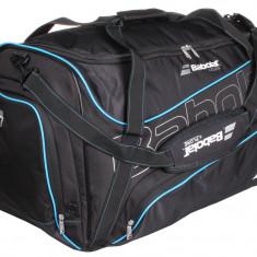 Xplore Sport Bag 2016 Sports Bag - Geanta sala Babolat
