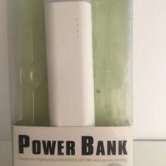 Baterie externa Power Bank 15.000mAh