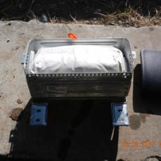 Airbag fata dreapata pasager audi a4 b5