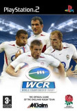 World Championship Rugby - PS2 [Second hand], Sporturi, 3+, Multiplayer