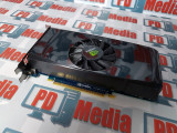 Placa video Nvidia GeForce GTX 550 Ti 1GB DDR5 192-bit HDMI, PCI Express, 1 GB