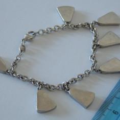 Bratara argint -2007