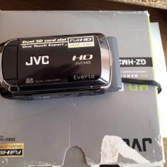 Camera video JVC Everio