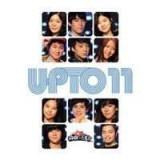 Super Star K - Super Star K 2 Up To 11 ( 2 CD )