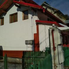 Garsoniera - Garsoniera de vanzare, 46 mp, An constructie: 2009, Mansarda