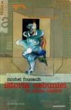 Istoria nebuniei in epoca clasica  -  Michel Foucault