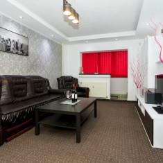 Regim Hotelier - Apartament 3 camere Bucuresti - Apartament de inchiriat, 80 mp, Numar camere: 3, An constructie: 1981, Etajul 7