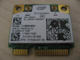 Placa wireless HP 572520-001, Lenovo 60Y3241, 112BNHMW, Intel Wireless-N 1000