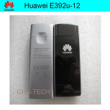 MODEM 4G HUAWEI E392 LTE decodat