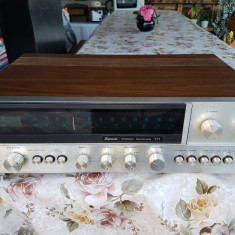 Sansui Stereo Receiver 771 - Amplificator audio