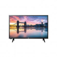 Monitor LED LG 28MT42VF 28 inch 8ms TVTunner Black, Mai mare de 27 inch, HDMI, 1366 x 768
