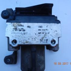 Pompa abs audi a4 b5 8D0 614 111