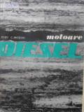 Motoare Diesel - C. Tuzu, C. Motoiu ,409598