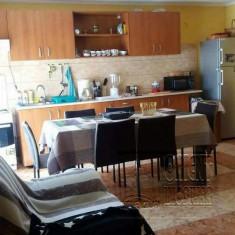 Faleza Nord, casa 3 camere, centrala gaze, vanzari, constanta - Casa de vanzare, 100 mp, Numar camere: 3, Suprafata teren: 198
