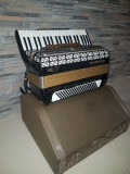 Acordeon Hohner