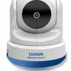 Prestige Touch 2 Camera - Baby monitor Luvion