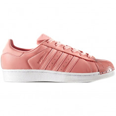Pantofi sport dama adidas Superstar BY9750 - Adidasi dama