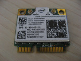 Cumpara ieftin Placa wireless HP 631954-001, Lenovo 60Y3253, LC 20002533, Intel Advanced-N 6205