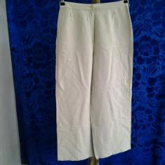 Modee / pantaloni dama mar. 40 / M, Marime: M, Culoare: Din imagine