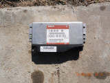 Unitate calculator abs vw audi 4D0 907 379D