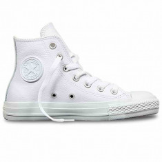 Tenisi Converse unisex Chuck Taylor All Star - 1T406