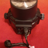 Stairville CB-100 Beam
